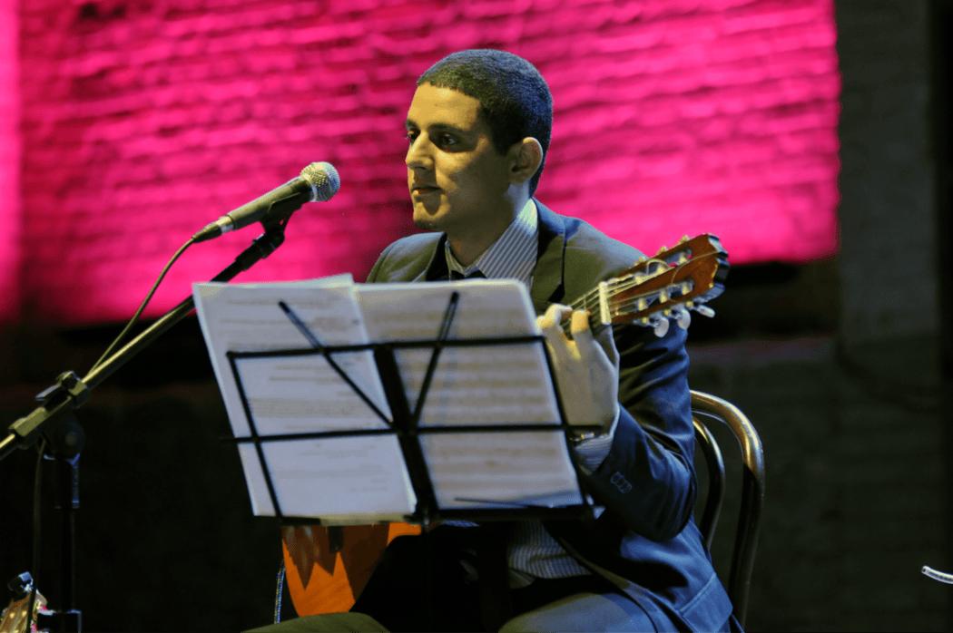 Bruno Campos
