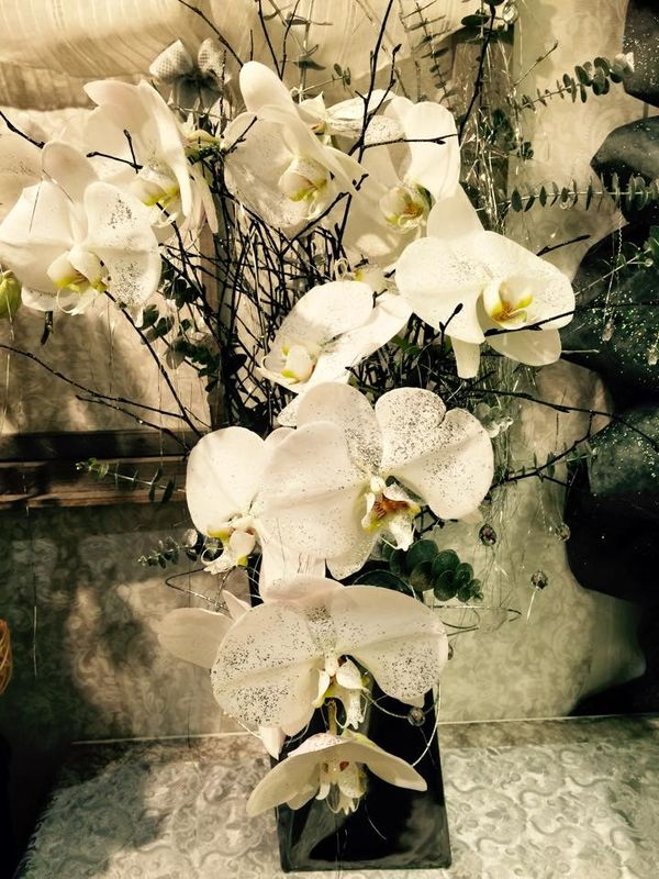 L'Art Floral