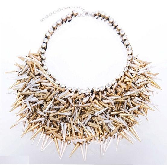 Biżuteria LEWANOWICZ