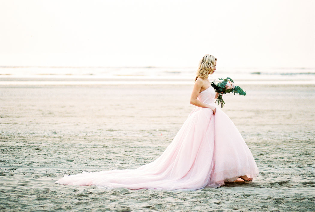 Amanda Drost Photography