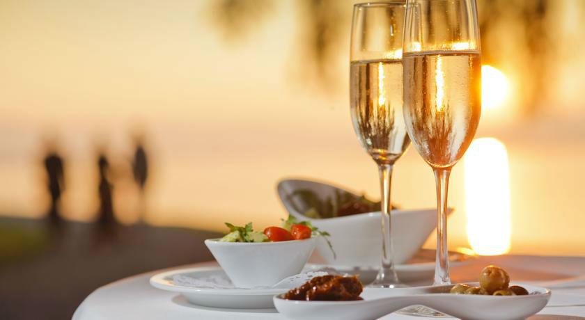 Beispiel: Kulinarische Köstlichkeiten, Foto: See & Park Hotel Feldbach.