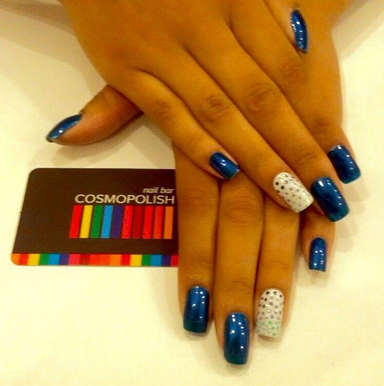 Cosmopolish