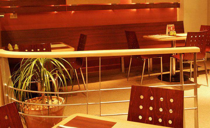 Manyee catering empresa de banquetes para bodas en Cancún