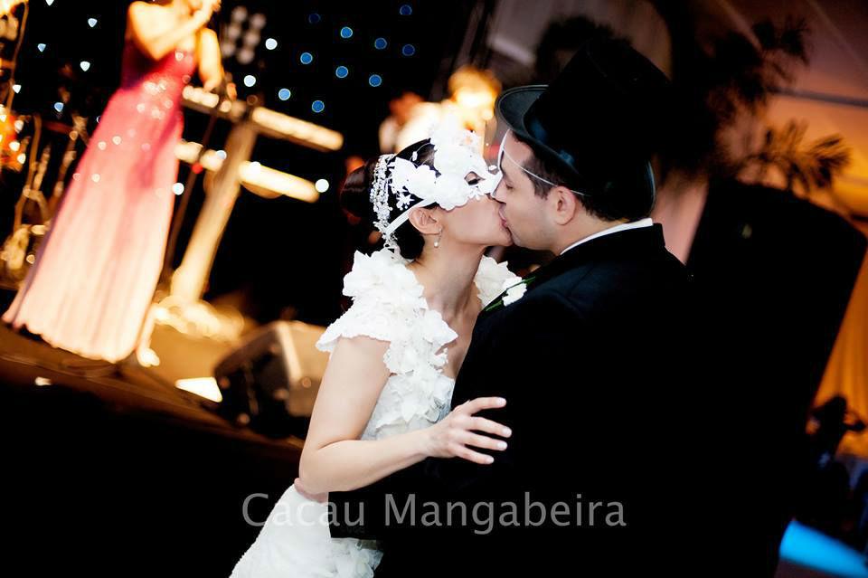 Cacau Mangabeira Fotografia