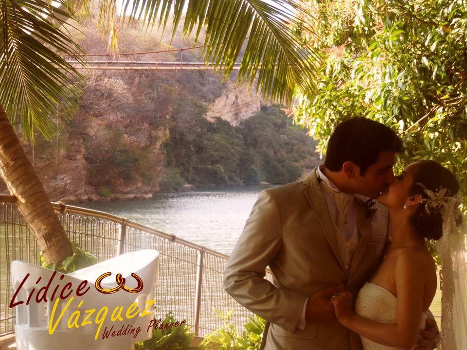 Wedding Planner & Event Chiapas