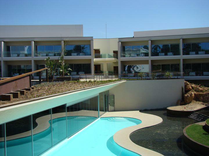 Foto: Onyria Marinha Edition Hotel Thalasso