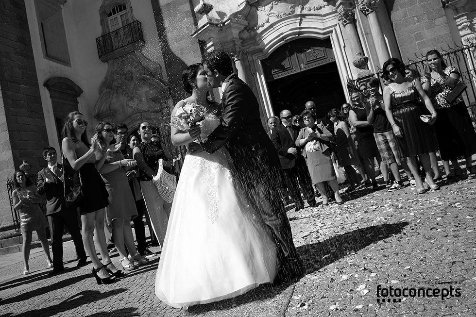 Foto: Fotoconcepts by Sérgio Palma