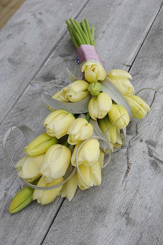 Youdid Floral Design