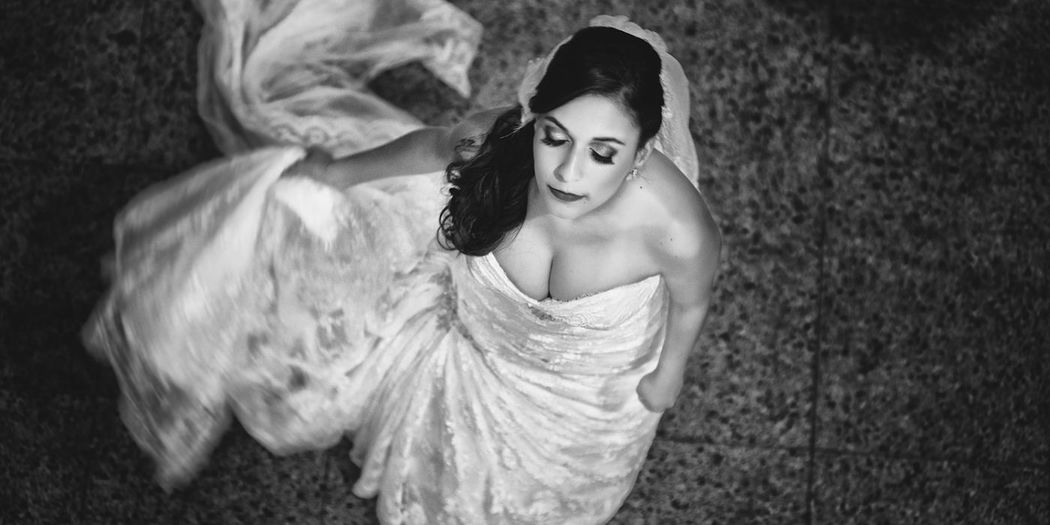Carol Ottolini Fotografia