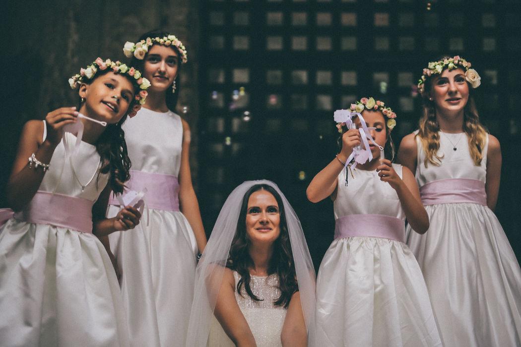Wedding Croatia - Das Hochzeitswerk - Hochzeitsplanung