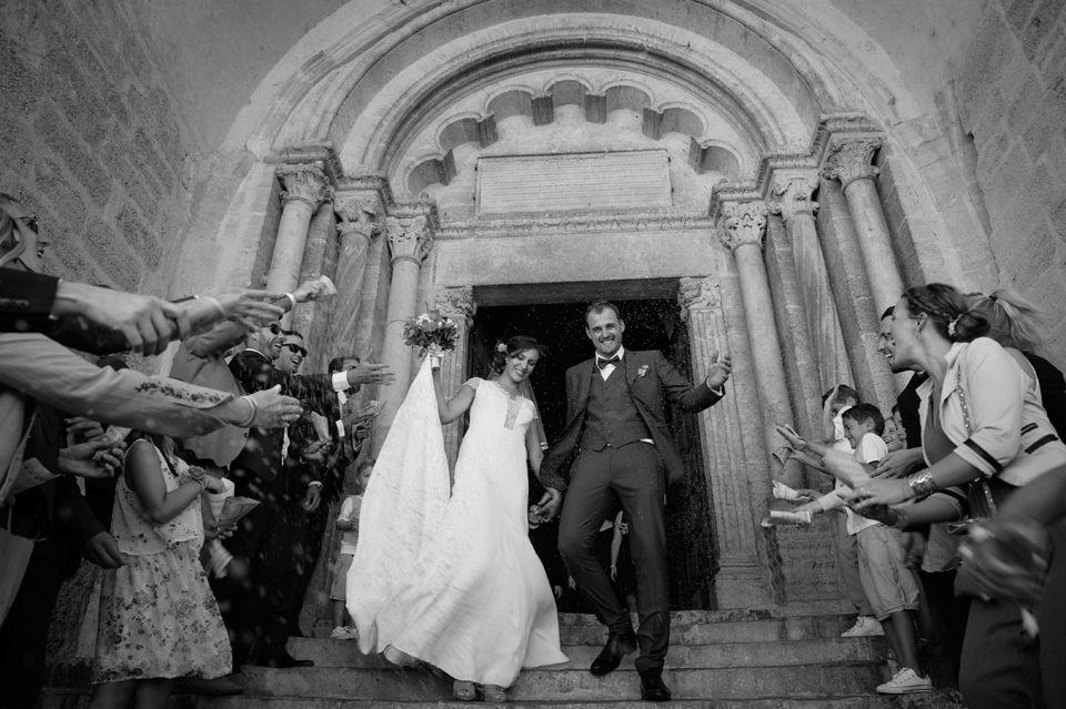 photographe-mariage-drome-madame-a-photographie