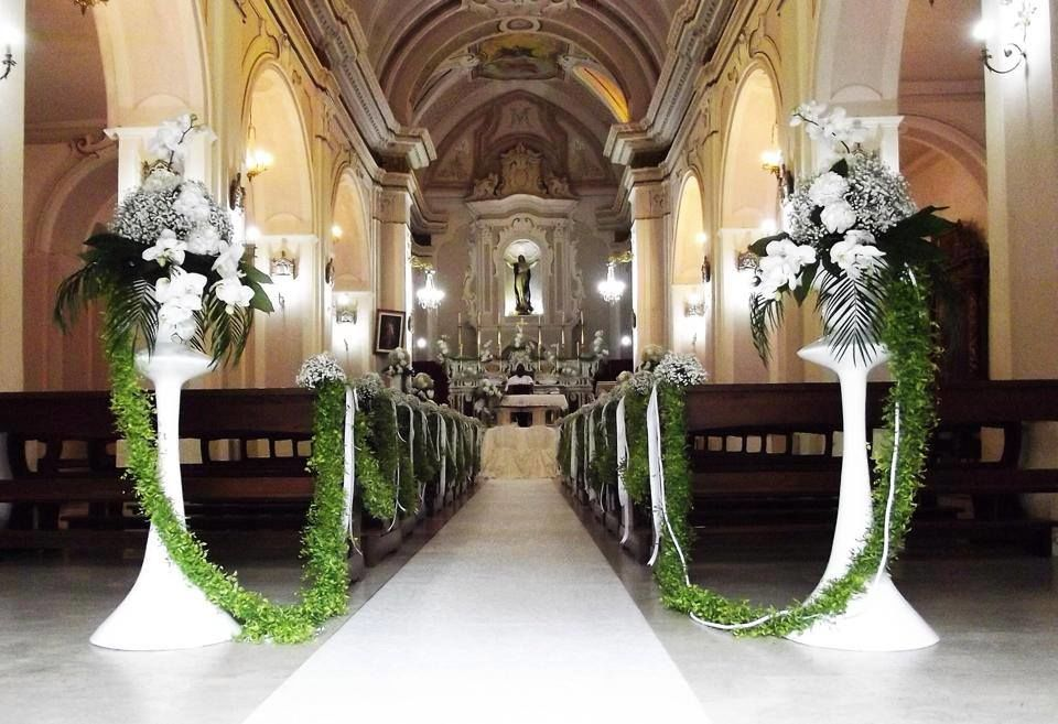 Sirio Events & Wedding Planner