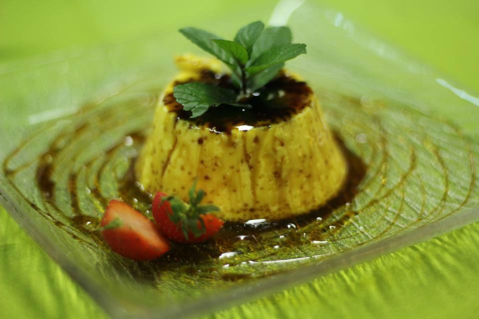 Osteria Antico Oleificio