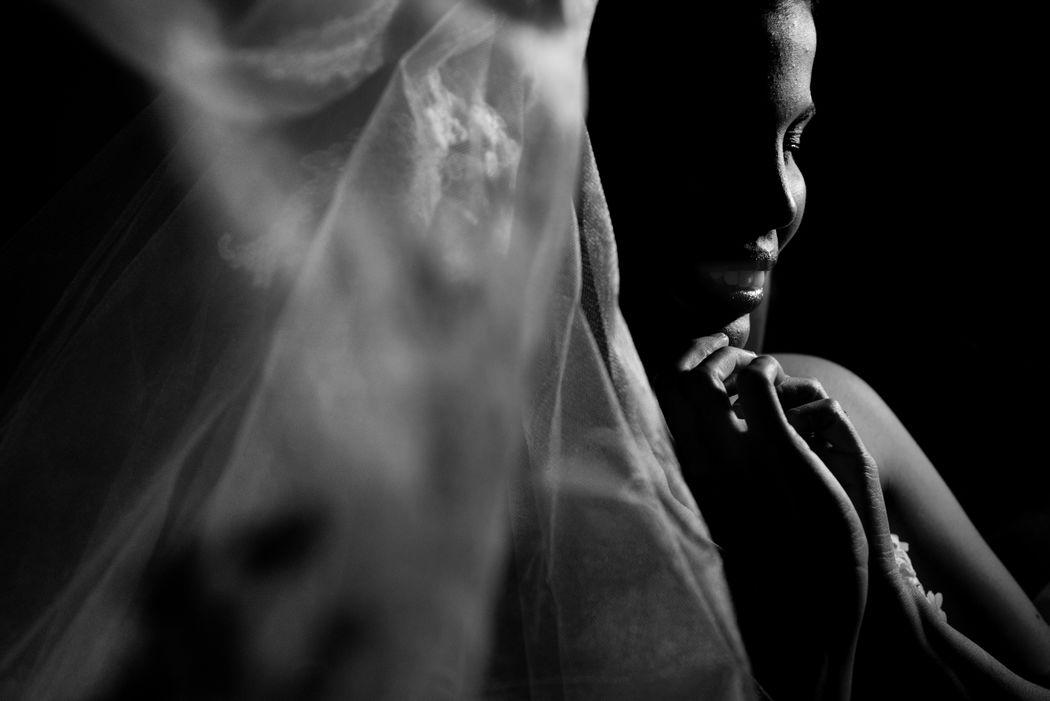 Fearless Award de Fearless Photographers la asociación de fotógrafos de bodas más importante del mundo.