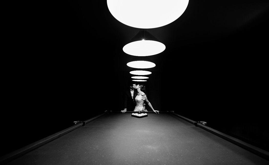 Венера Гилязитдинова