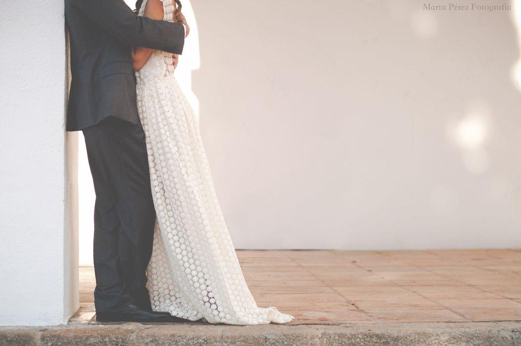 Un Romance en el Grec