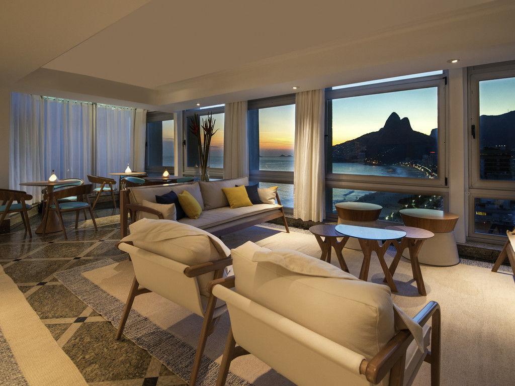 Hotel Caeshttp://asset4.zankyou.com/images/wervice-card-big/1b2/09e8/1050/800/w/421189/-/1448494934.jpgar Park | Rio de Janeiro Ipanema