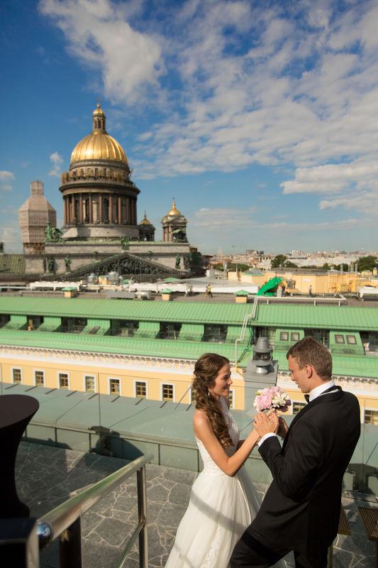 Photo by Yulikov