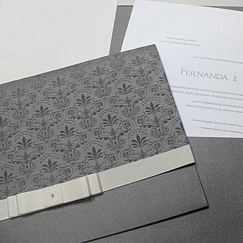 D. Nudelman Design
