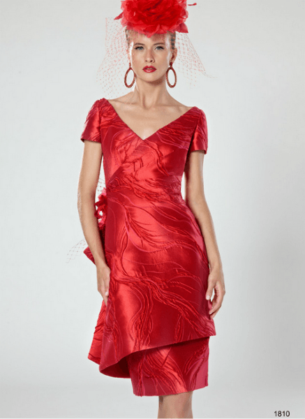 Patricia Avendaño colección 2013