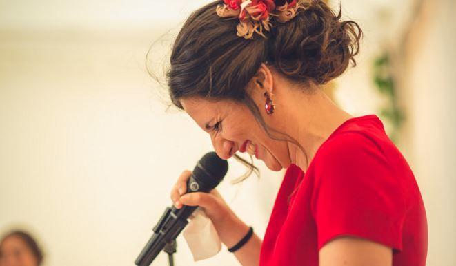 Ángela Benitez Fotografía