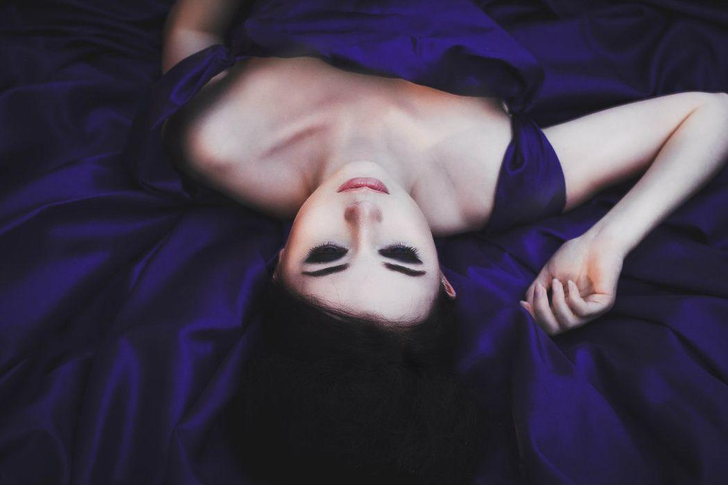 Constance Weber,