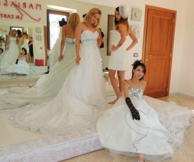 Mariage A La Carte