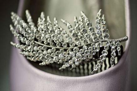 Beispiel: Liebevolle Detailaufnahmen, Foto: Finest Wedding Photography Susi Nagele.