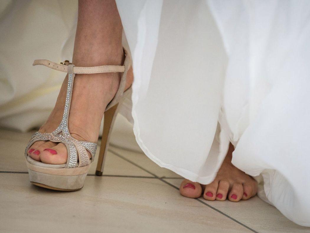 foto di matrimonio parma piacenza cremona mantova reggio emilia modena
