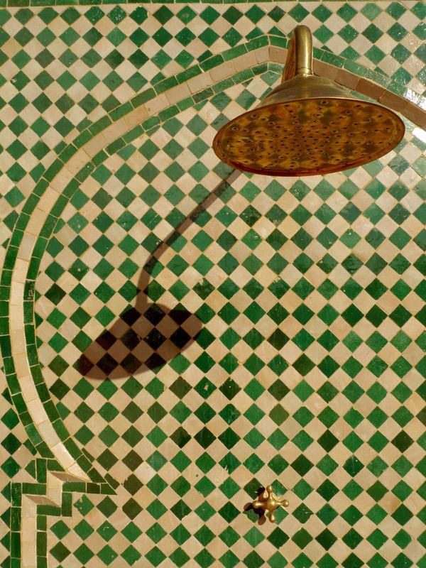 Palacio de las Especias