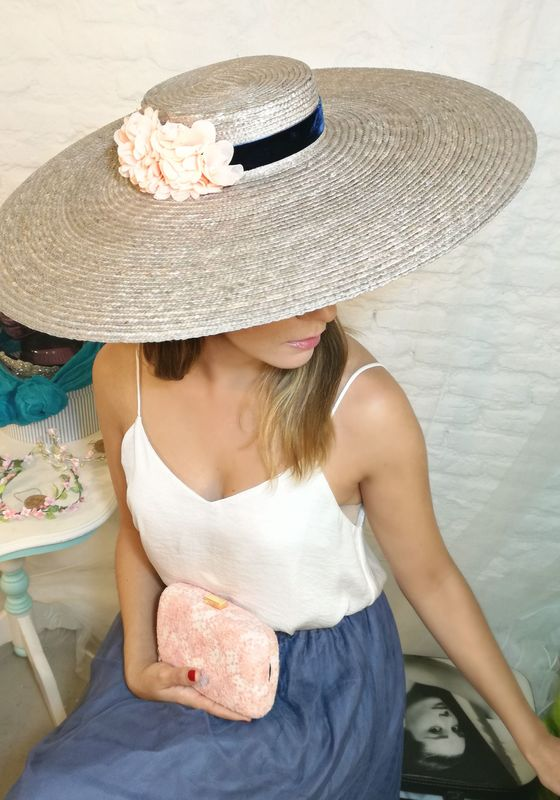 Greycat - Sombrerería y complementos