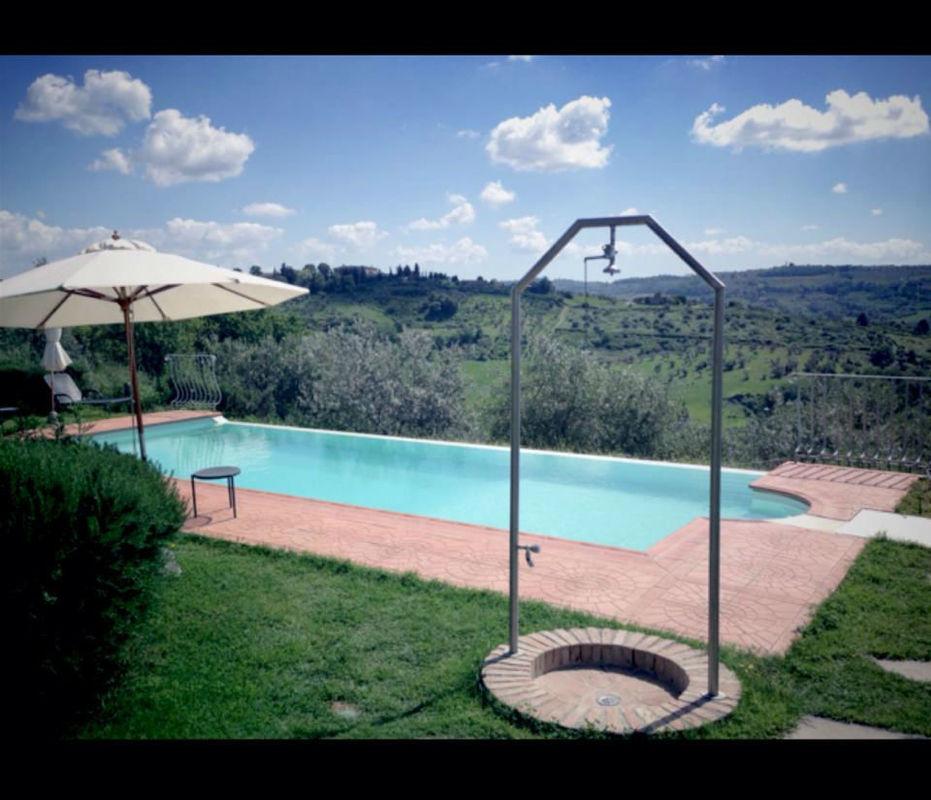 Villa Talente
