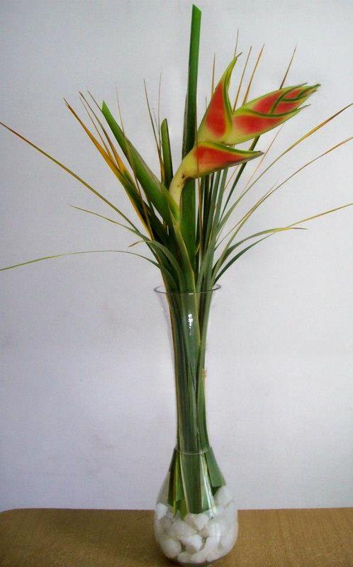 Decoraflores