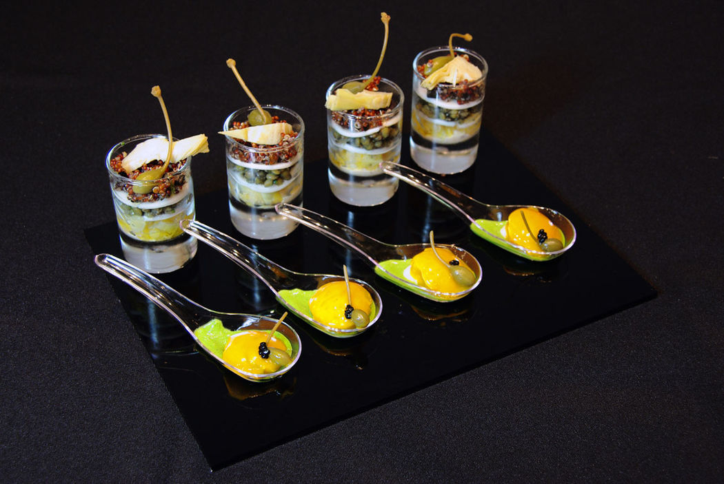 L'Atelier Gourmand (06)