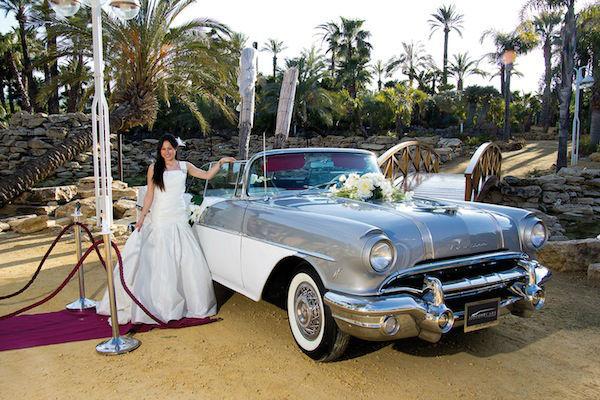 CA005 1956 Pontiac Star Chief