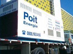 Poit Energia