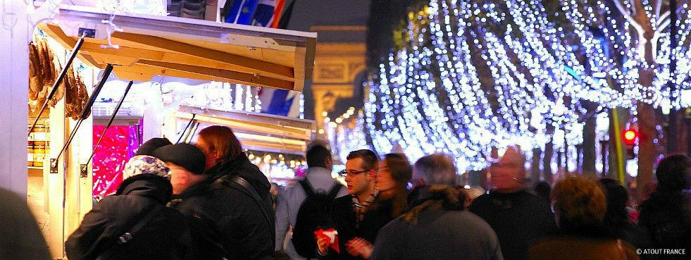 Paris | OWT Boutique Travel