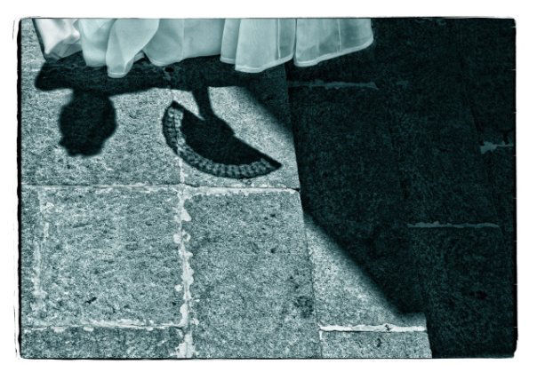 Josu Izarra Fotógrafos