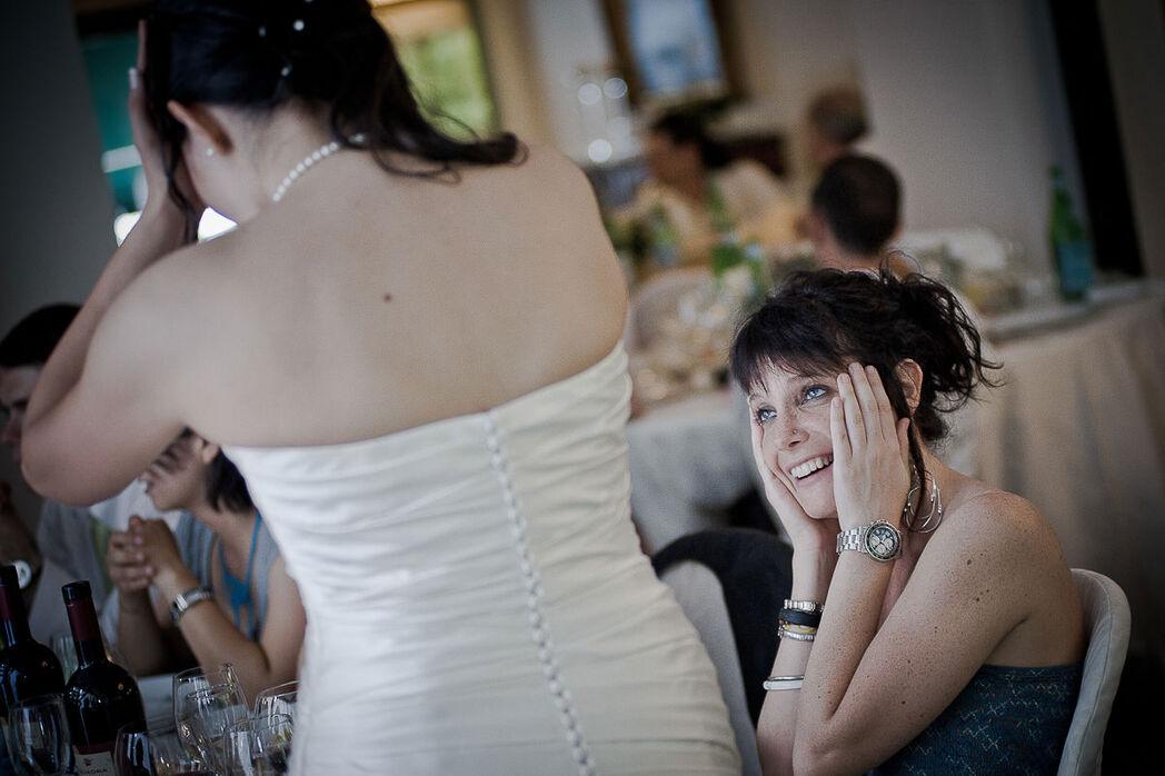 Oddio che ho fatto! - - fotografo matrimonio Brescia - lago di Garda - Franciacorta - Lago di Iseo - Toscana - Venezia