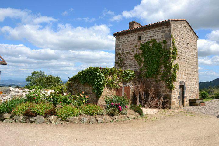 Domaine Le Mas