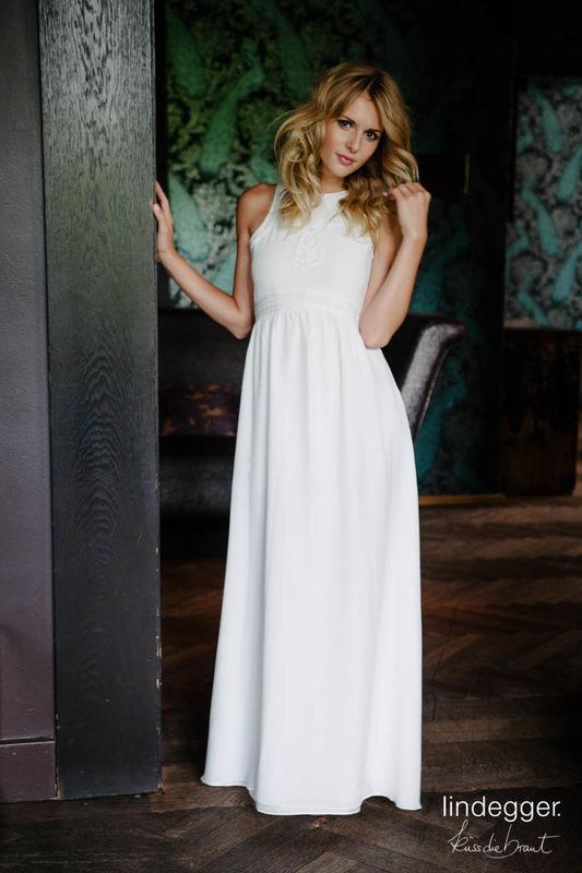 Kleid Aenne von Küss die Braut