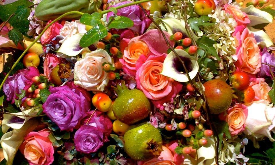 Flor Farrés