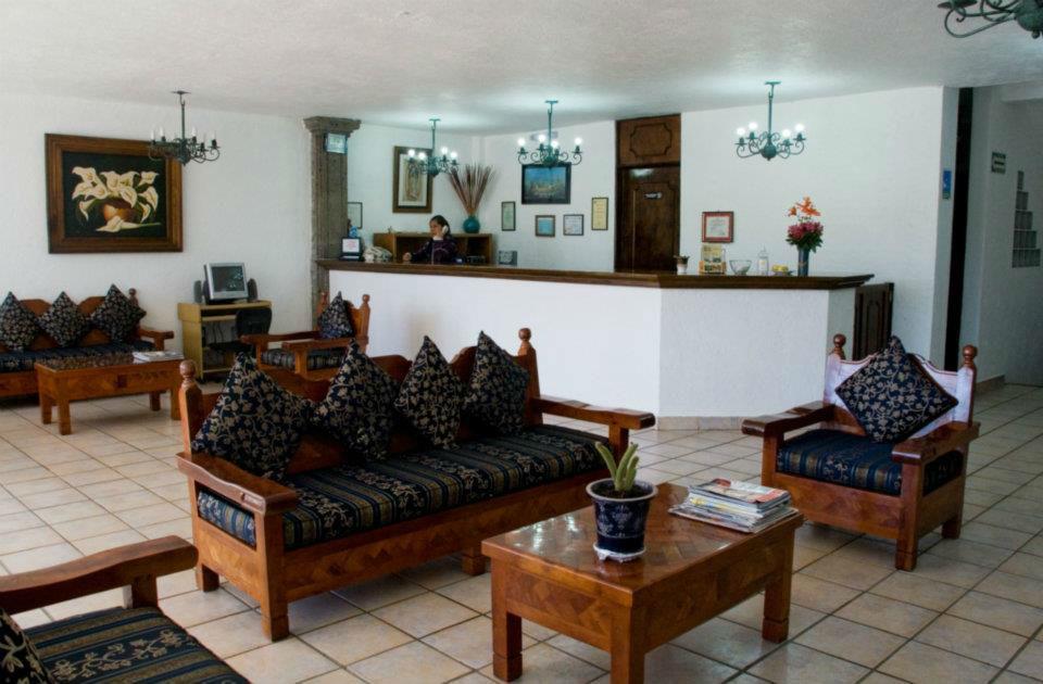 Hotel Arcada