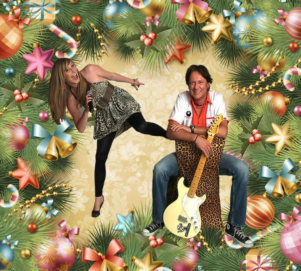 Beispiel: Die perfekte Band, Foto: Johnny & Mary.