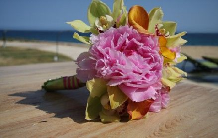 Organización de boda en los cabos, Romantic Cabo Weddings