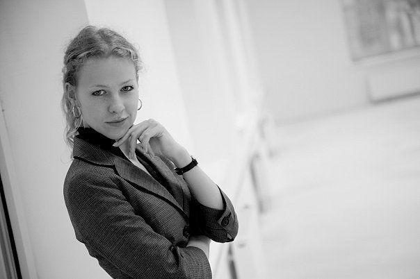 Alexandra Wales, Wedding & Events planner
