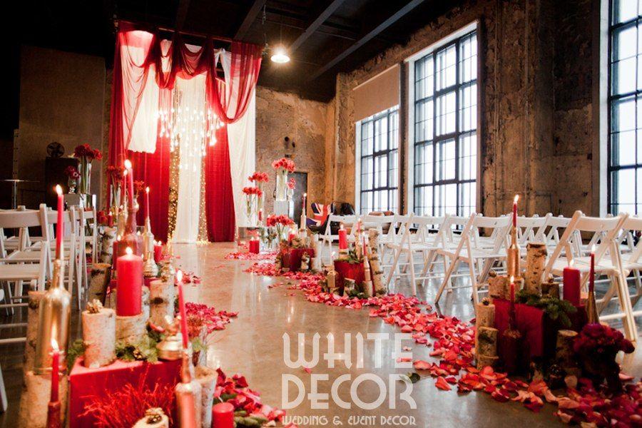 Творческая мастерская White decor