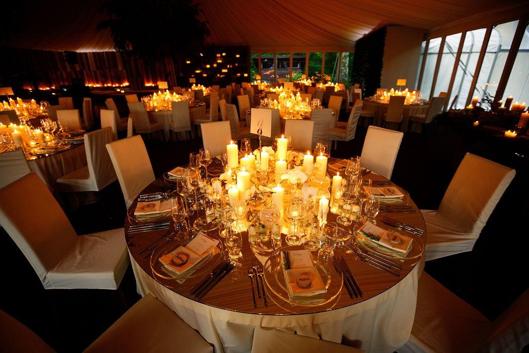 Hochzeit bei München - Oui Weddings