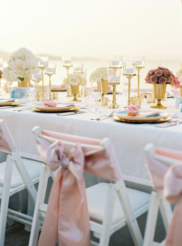 Hochzeit in der Türkei - Oui Weddings