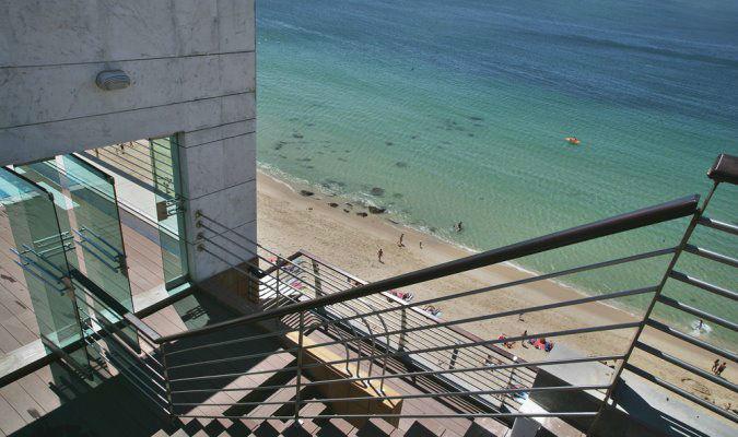 Foto: Sana Sesimbra Hotel